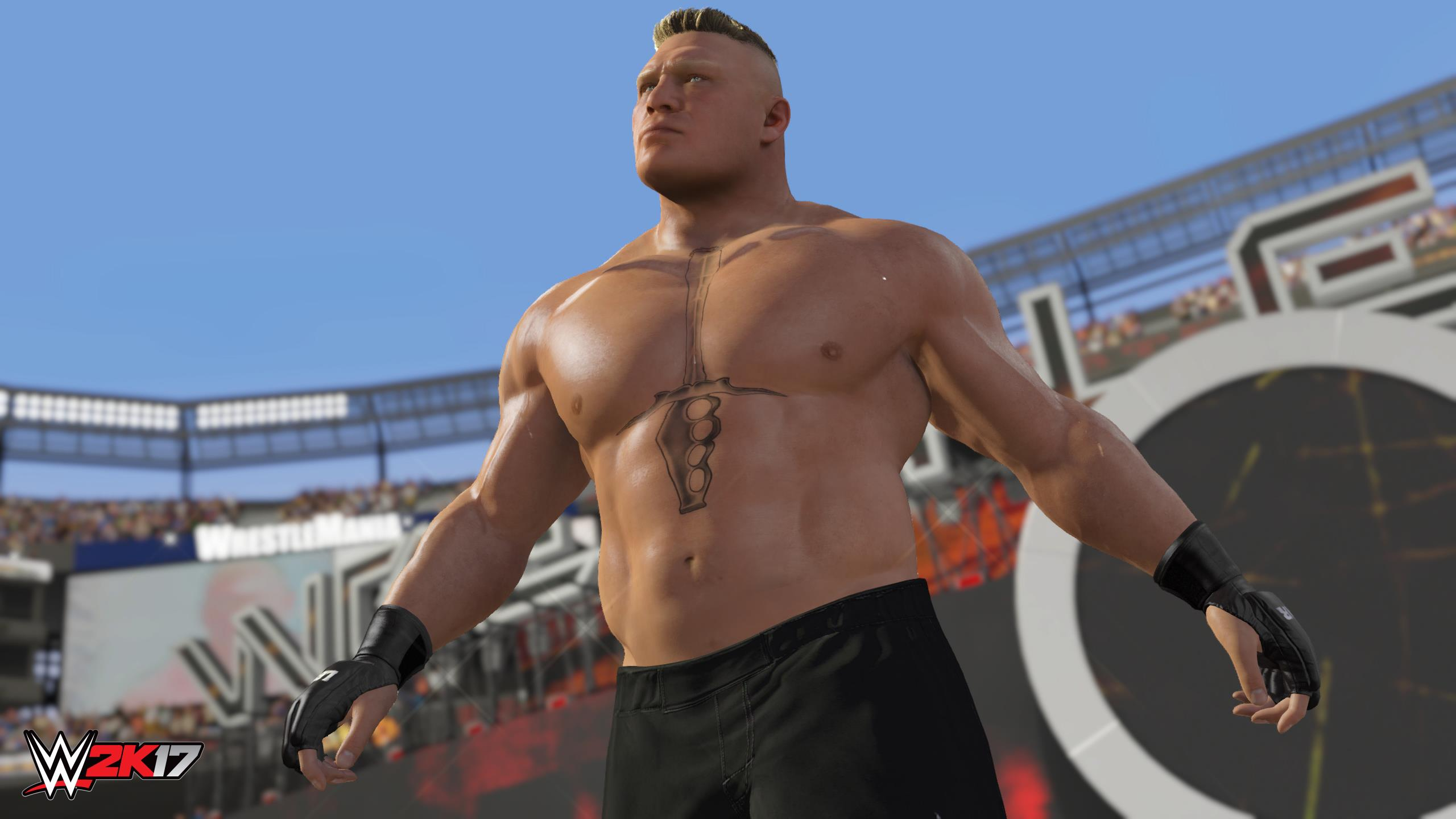 wwe-2k17-screenshot-(7)
