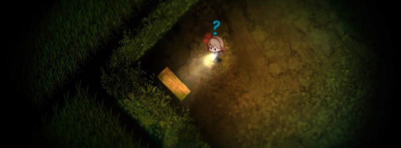 Yomawari: Night Alone's Latest Video Previews the Haunted Environment