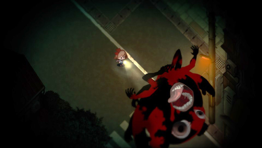yomawari-night-alone-screenshot-(38)