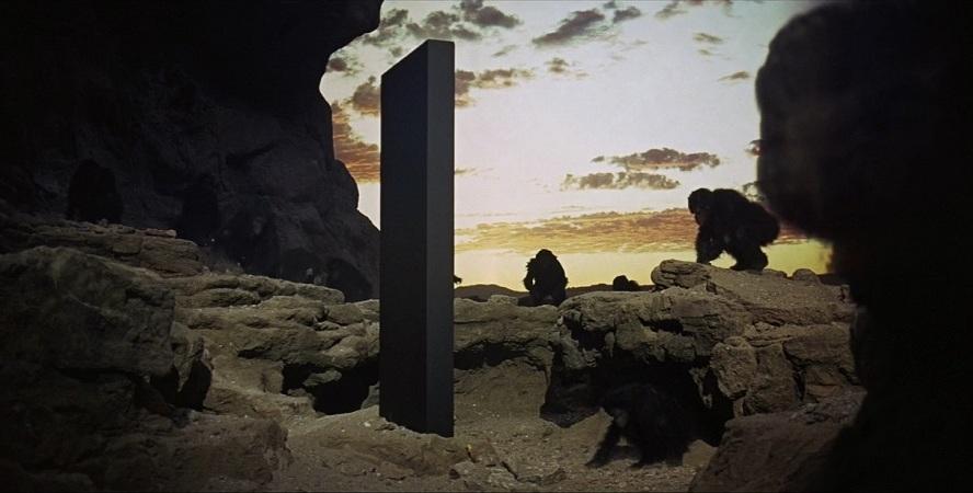 2001-a-space-odyssey-screenshot-03
