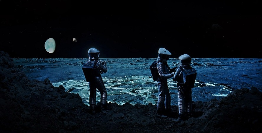 2001-a-space-odyssey-screenshot-04