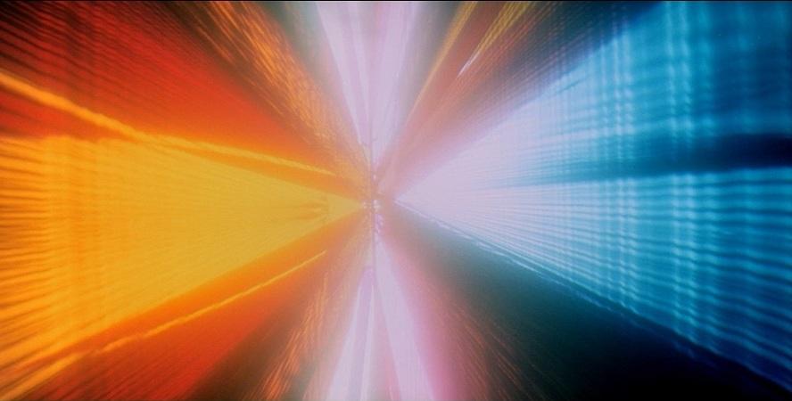 2001-a-space-odyssey-screenshot-05