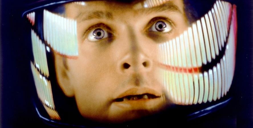 2001-a-space-odyssey-screenshot-06