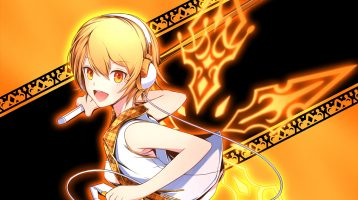 Forty Six Minutes of Akiba's Beat Gameplay Footage Released