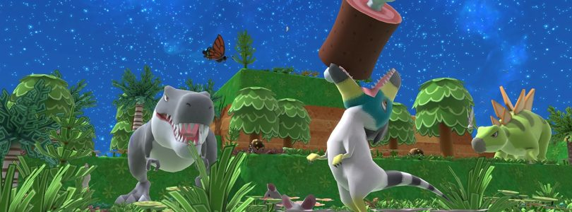 Birthdays the Beginning Heads West in Early 2017