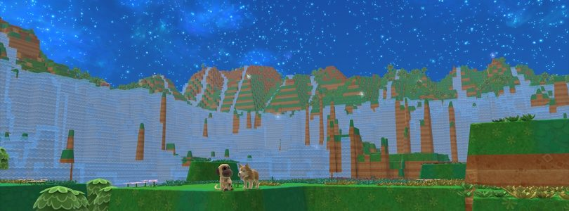 Yasuhiro Wada Discusses Birthdays The Beginning's Challenge Mode