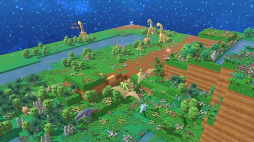 Birthdays the Beginning Western Release Dates Announced