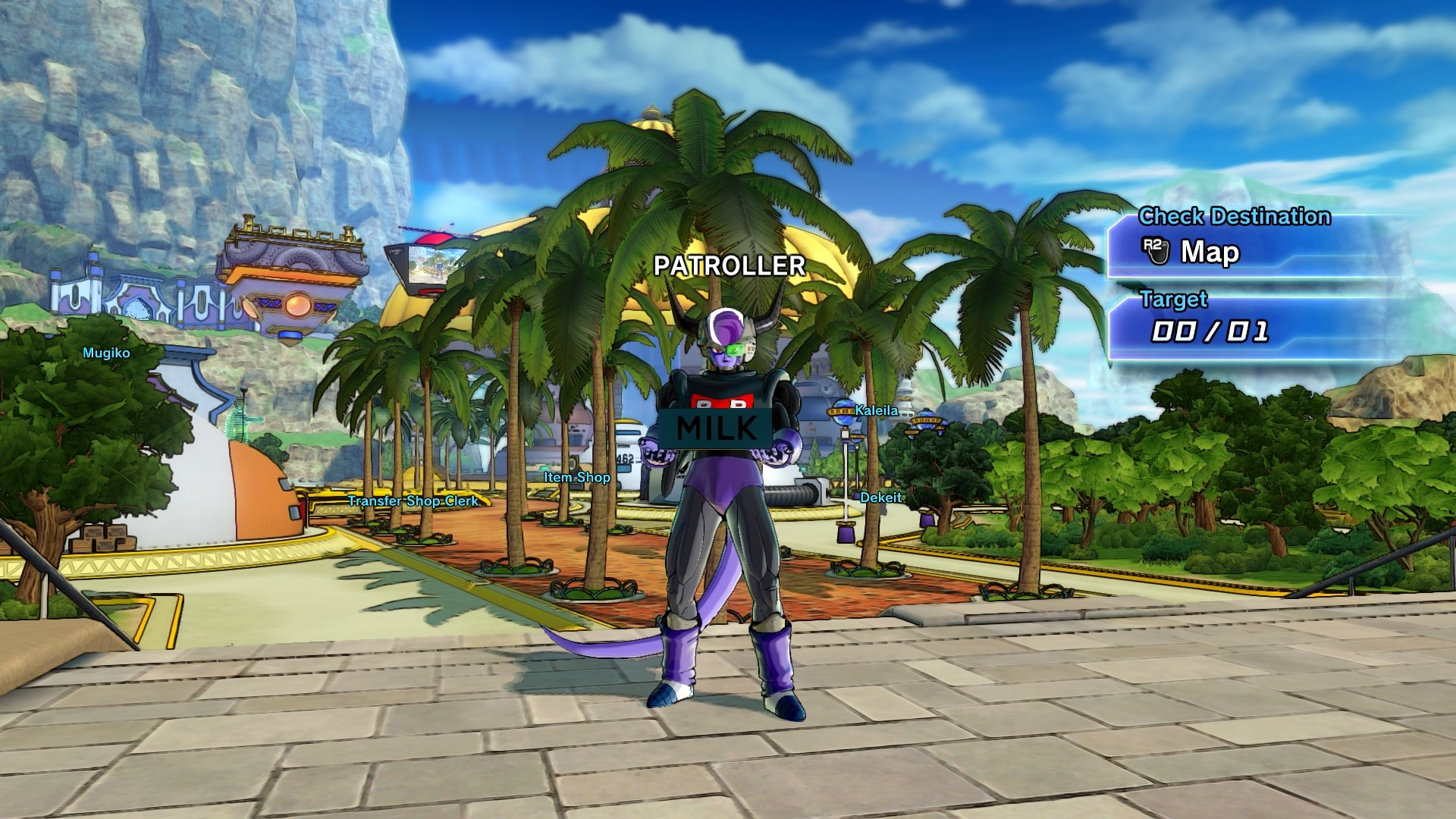 dragon-ball-xenoverse-2-screenshot-10