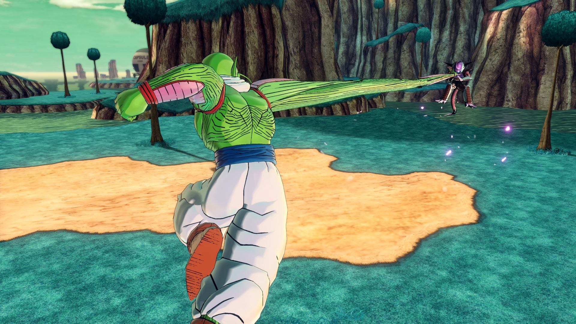dragon-ball-xenoverse-2-screenshot-23