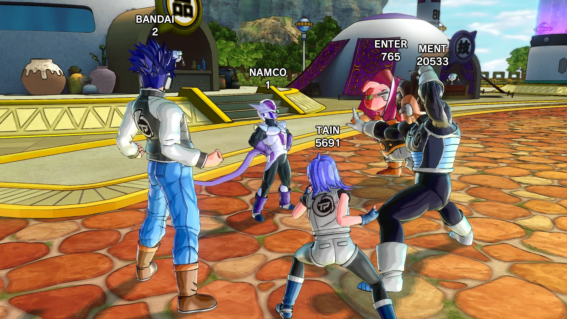 dragon-ball-xenoverse-2-screenshot-25