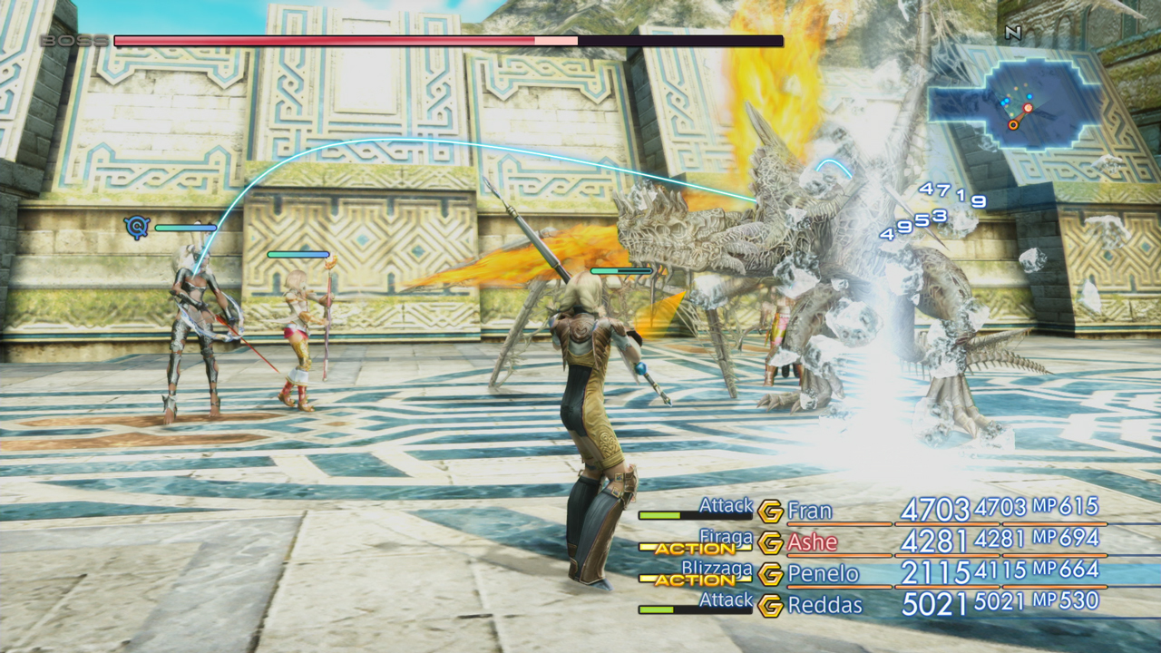 final-fantasy-xii-the-zodiac-age-screenshot-3