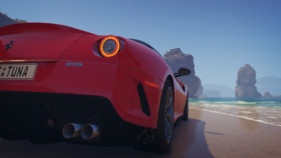 forza-horizon-3-screenshot-23