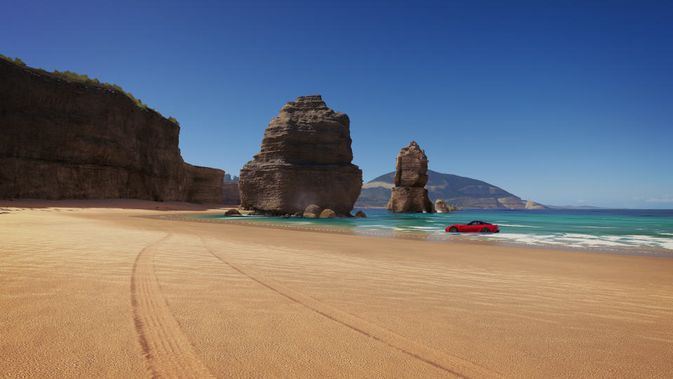 forza-horizon-3-screenshot-24