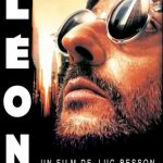 Leon the Professional Review