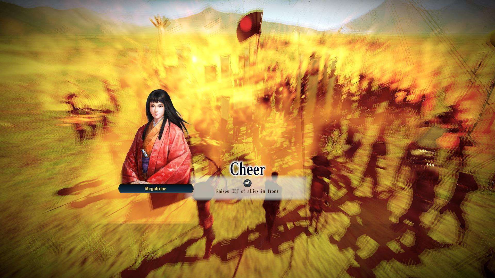 nobunagas-ambition-sphere-of-influence-ascension-screenshot-25