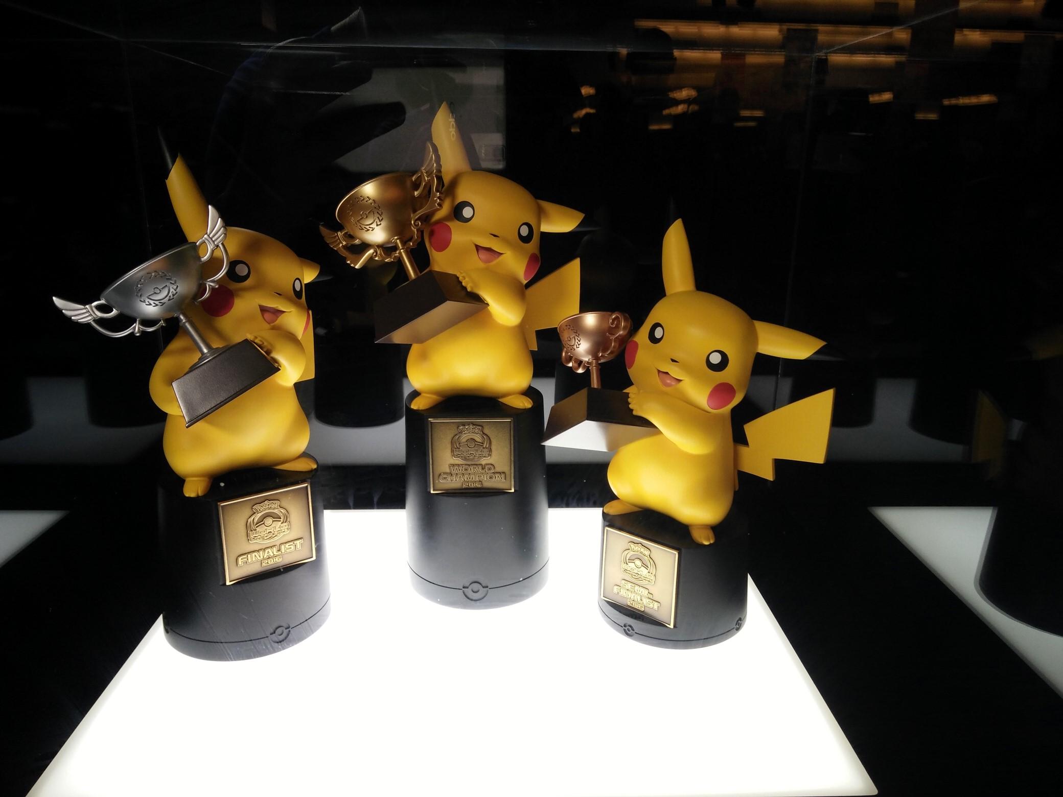 pokemon-world-championships-photo-02-custom