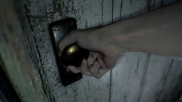 Resident Evil 7: biohazard 'Banned Footage' DLC Trailer Released