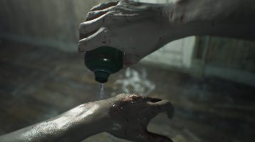 Resident Evil 7: biohazard Short Story DLC to be Released Free