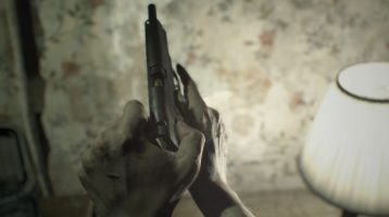 Resident Evil 7 Spoilers Posted, Rumours of Early Leaks in Middle East