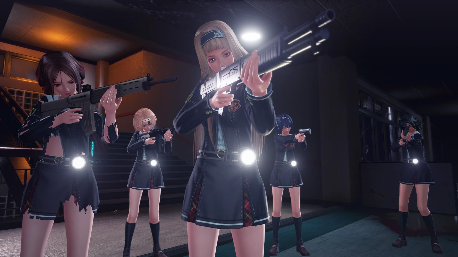 sg-zh-school-girl-zombie-hunter-screenshot-8