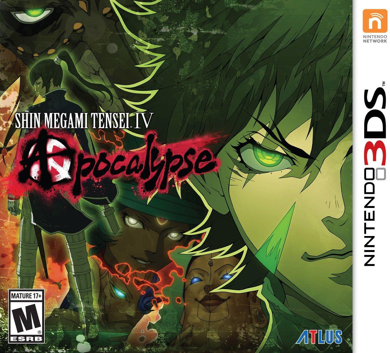 shin-megami-tensei-iv-apocalypse-cover-art