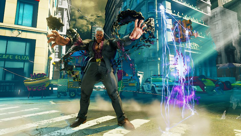 Street-Fighter-V-screenshot-057