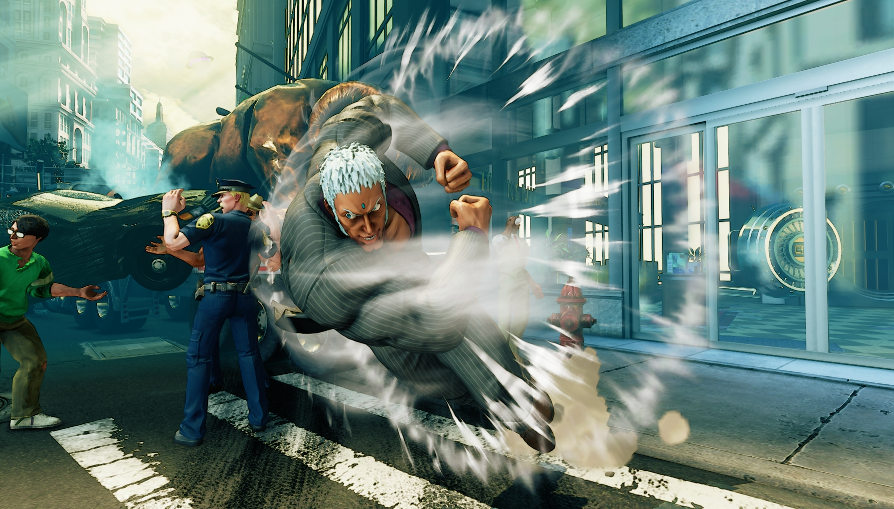 street-fighter-v-screenshot-060
