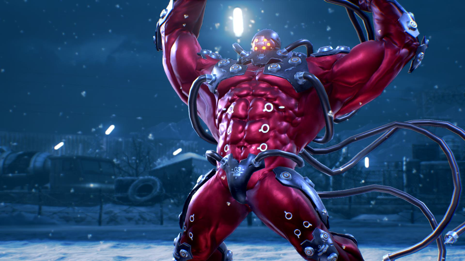 tekken-7-screenshot-73