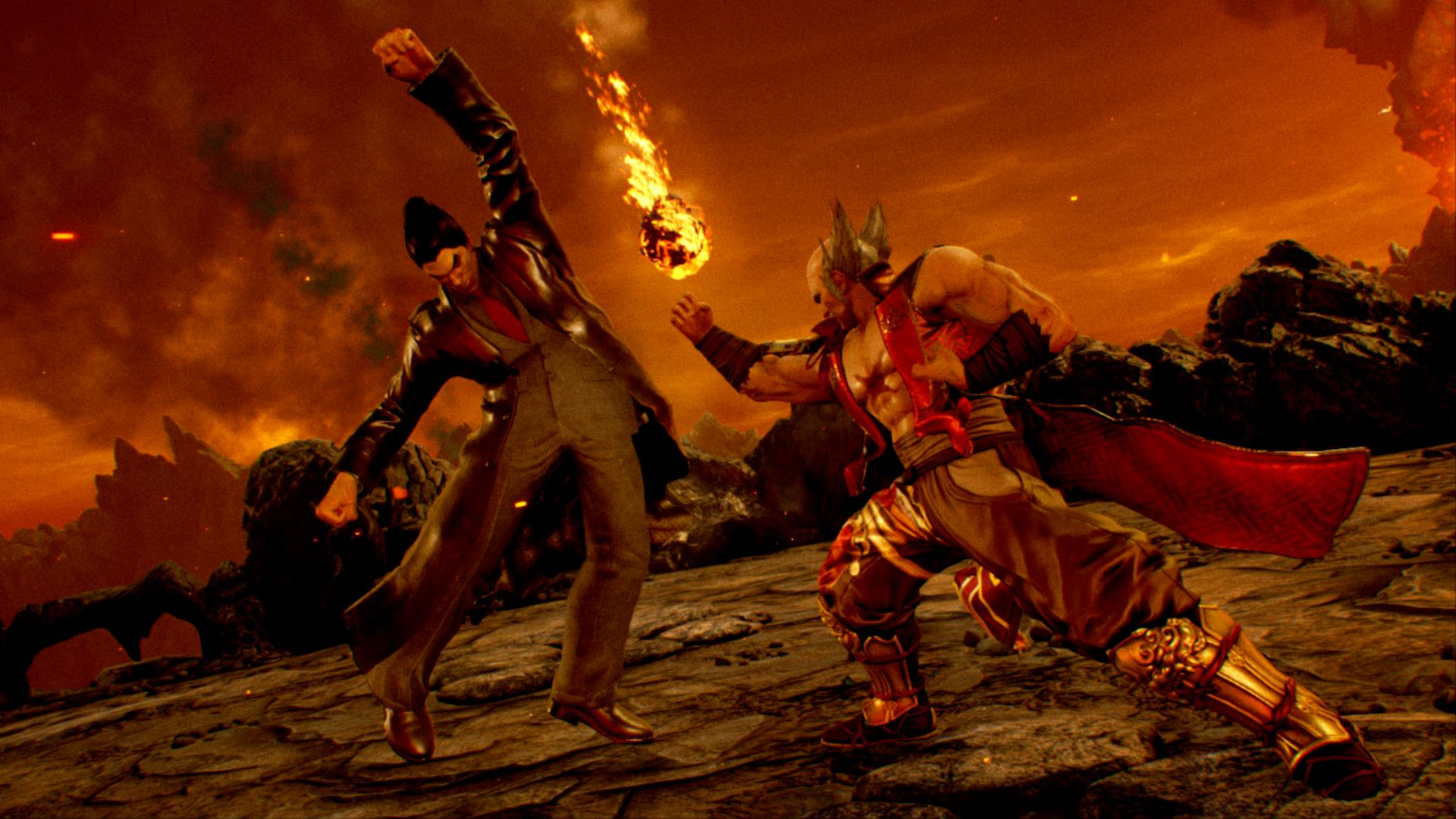 tekken-7-screenshot-82