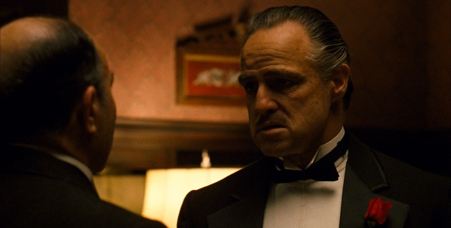 the-godfather-screenshot-01