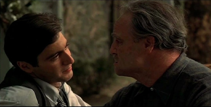 the-godfather-screenshot-02