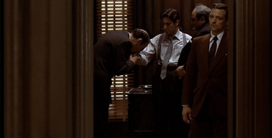 the-godfather-screenshot-05