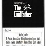 The Godfather Review