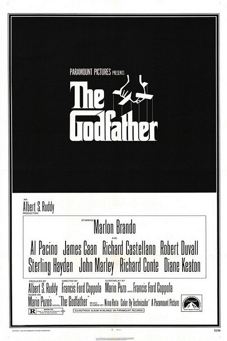 the-godfather-poster-01