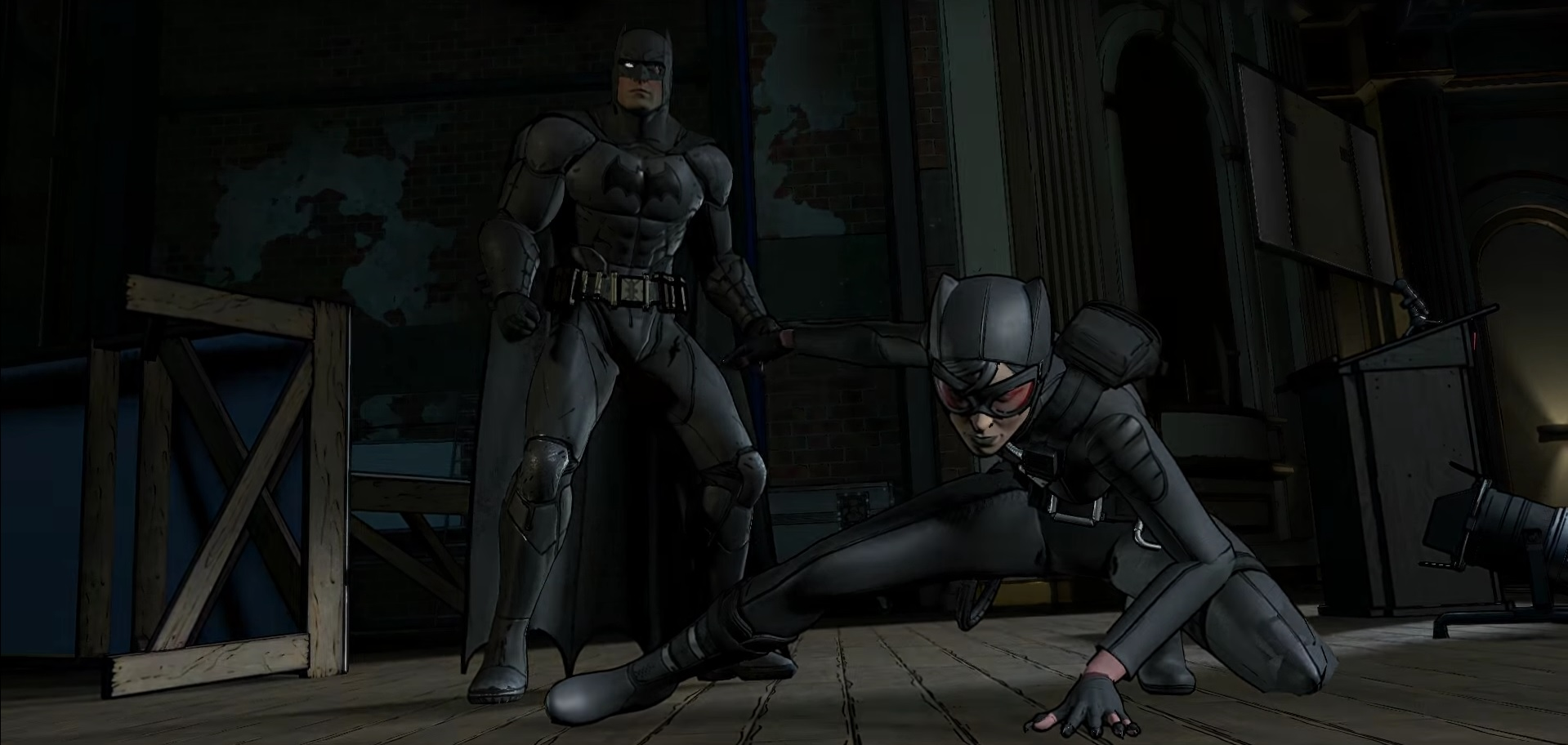 batman-the-telltale-series-episode-2-screenshot-003