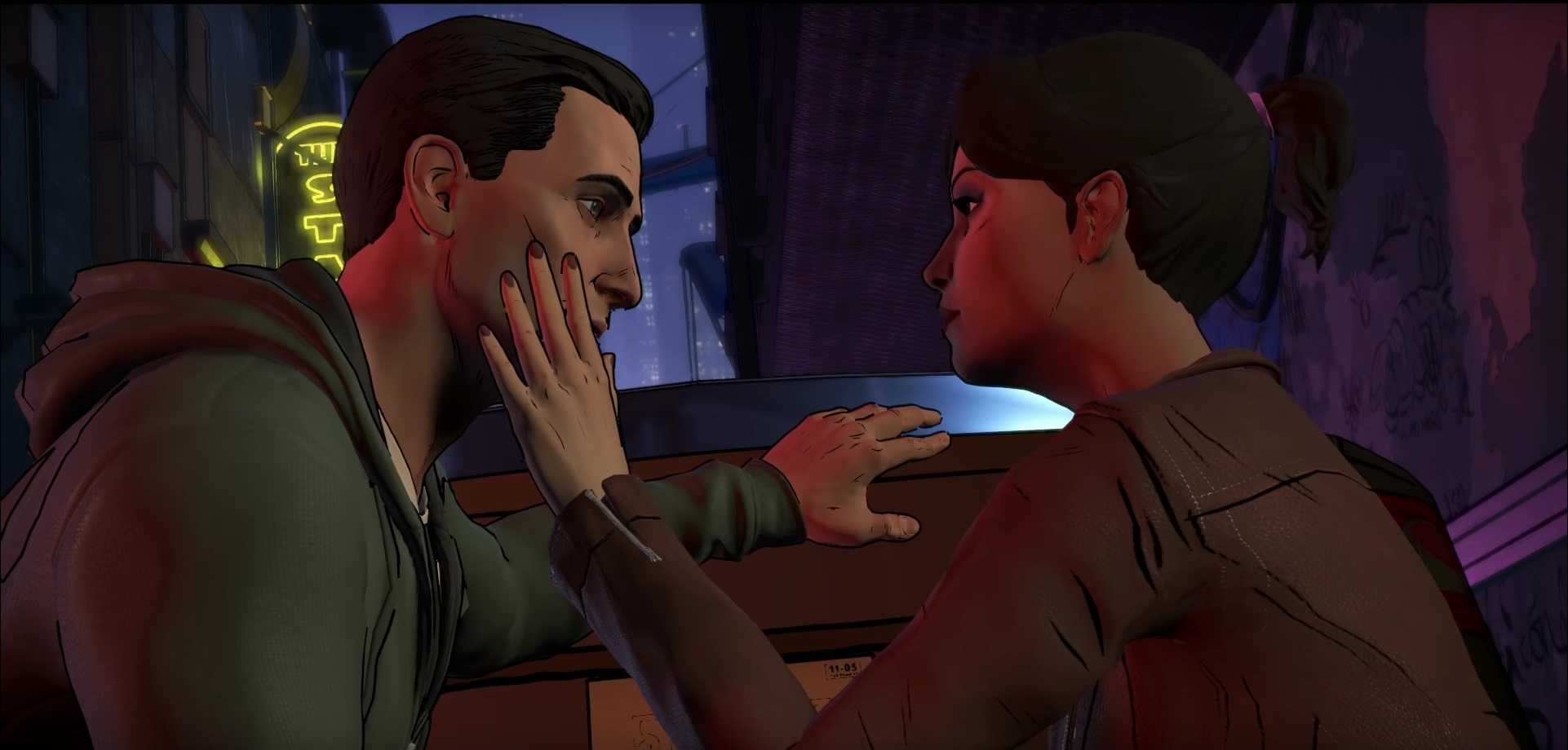 batman-the-telltale-series-episode-2-screenshot-004