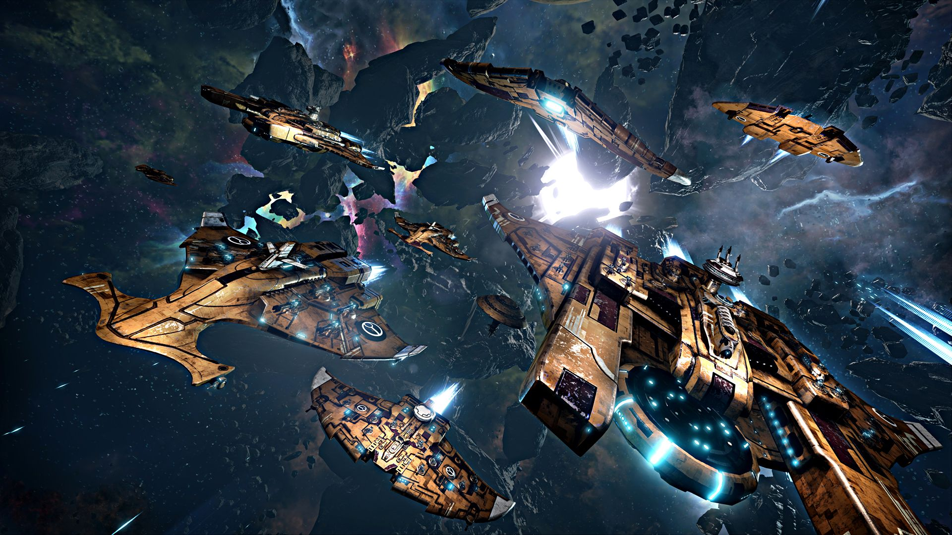 battlefleet-gothic-screenshot-10