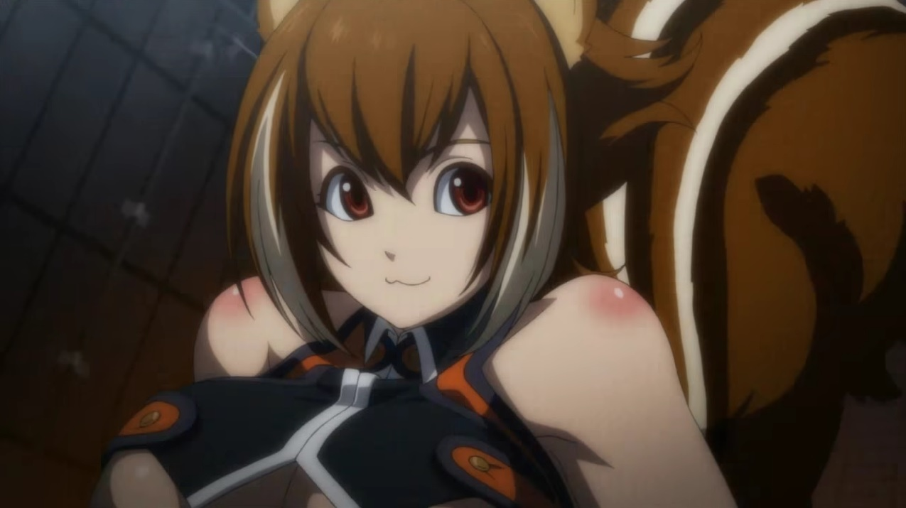 blazblue-central-fiction-screenshot-018