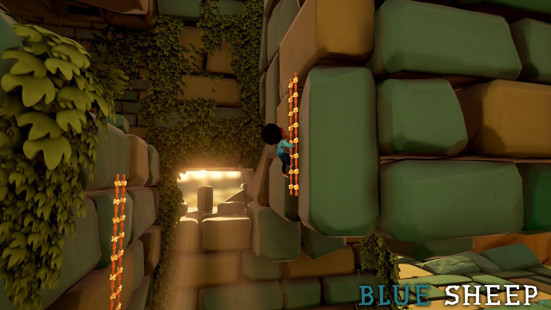 blue-sheep-screenshot-01