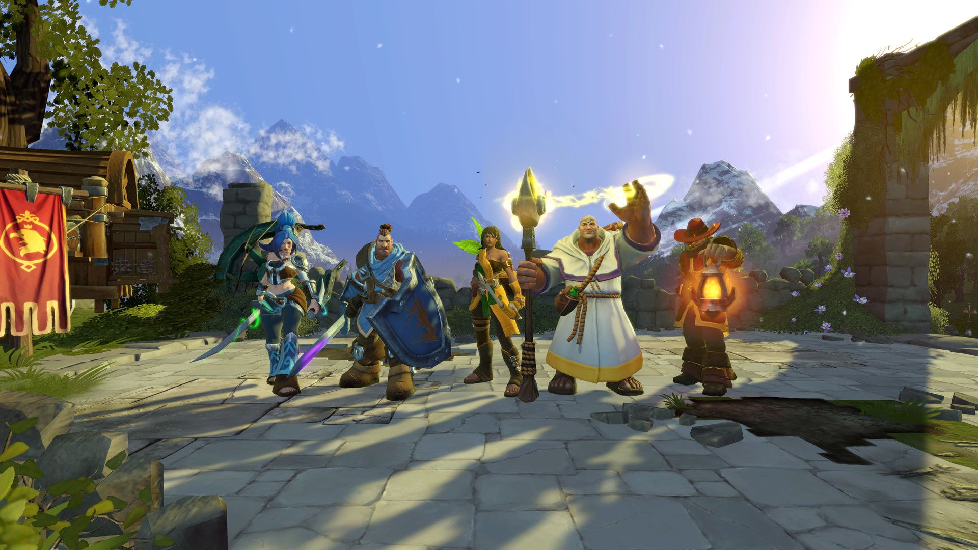 champions-of-anteria-screenshot-05