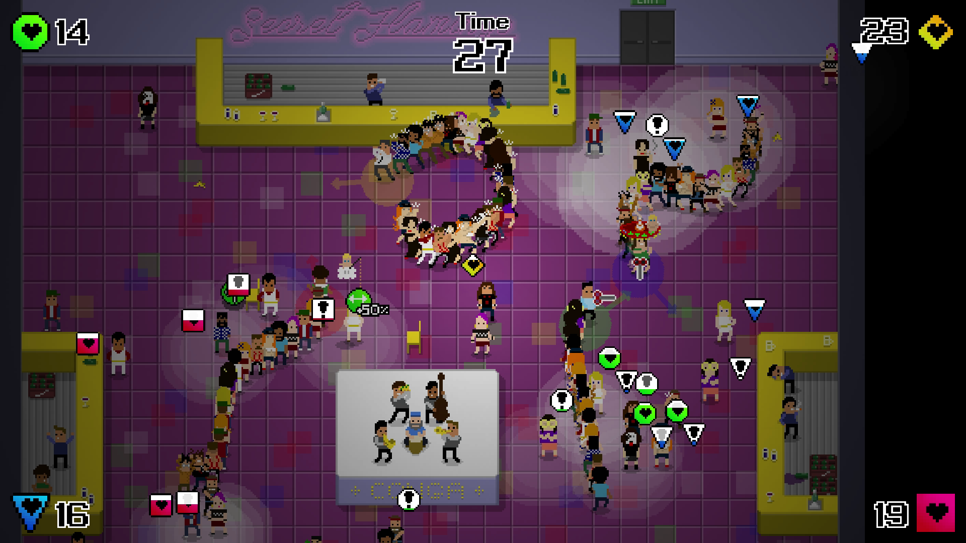 conga-master-screenshot-01