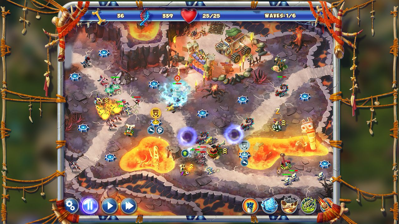day-d-tower-rush-screenshot-01