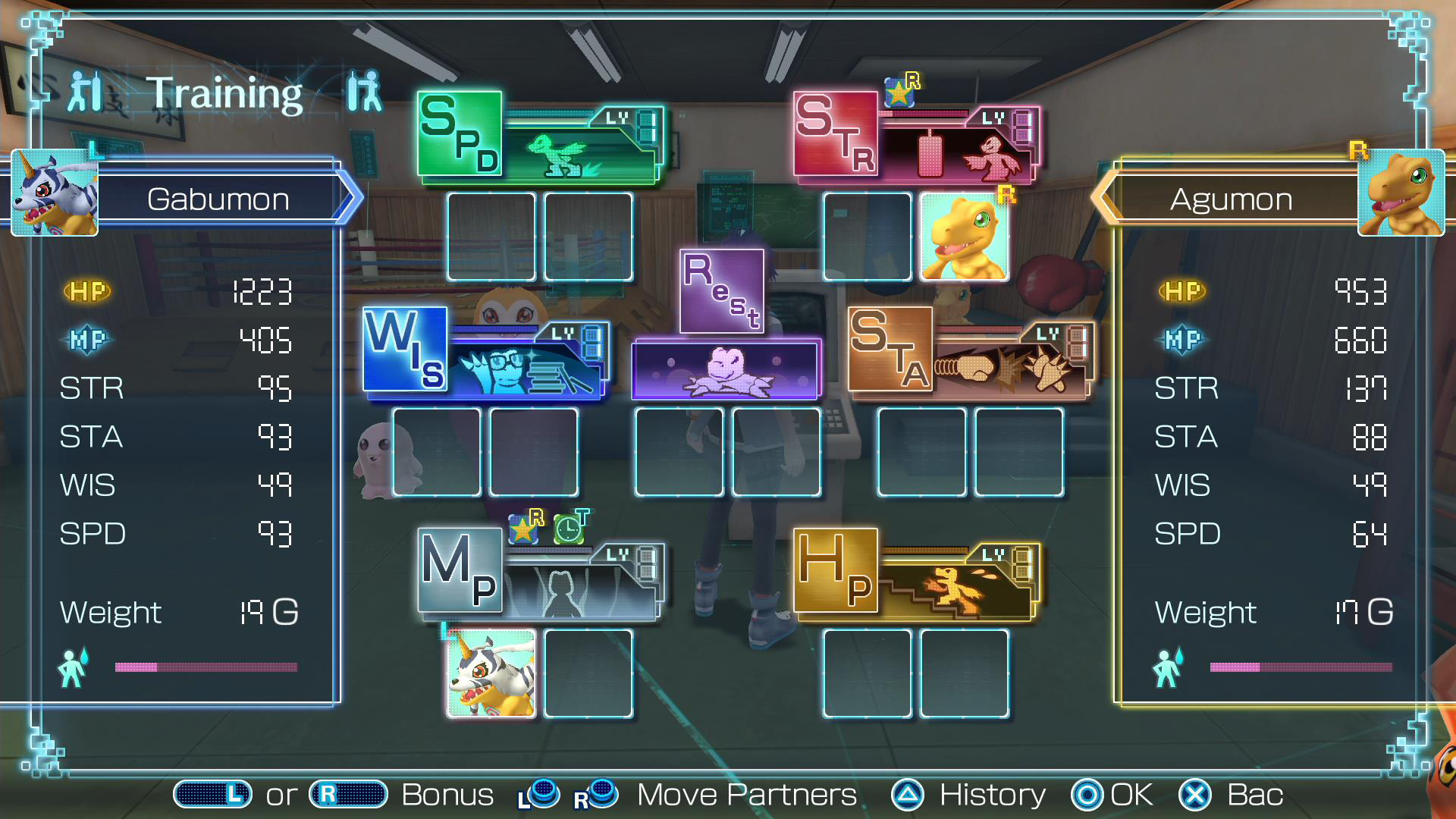 digimon-world-next-order-screenshot-03