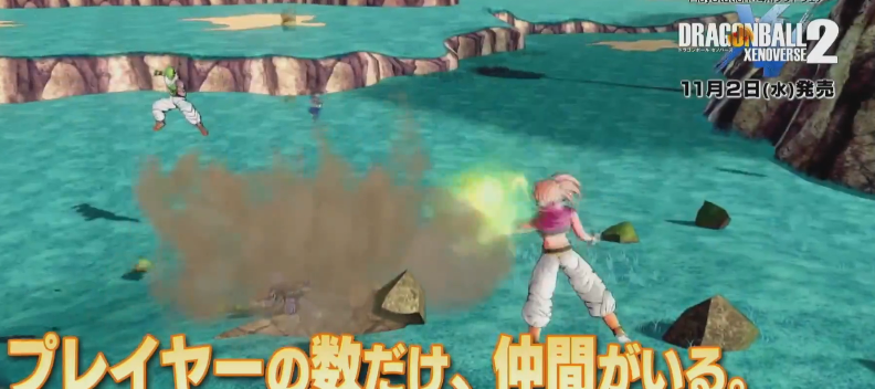 dragon-ball-xenoverse-2-trailer-screenshot-05