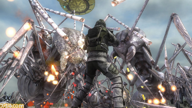 earth-defense-force-5-screenshot-3