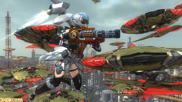 earth-defense-force-5-screenshot-4