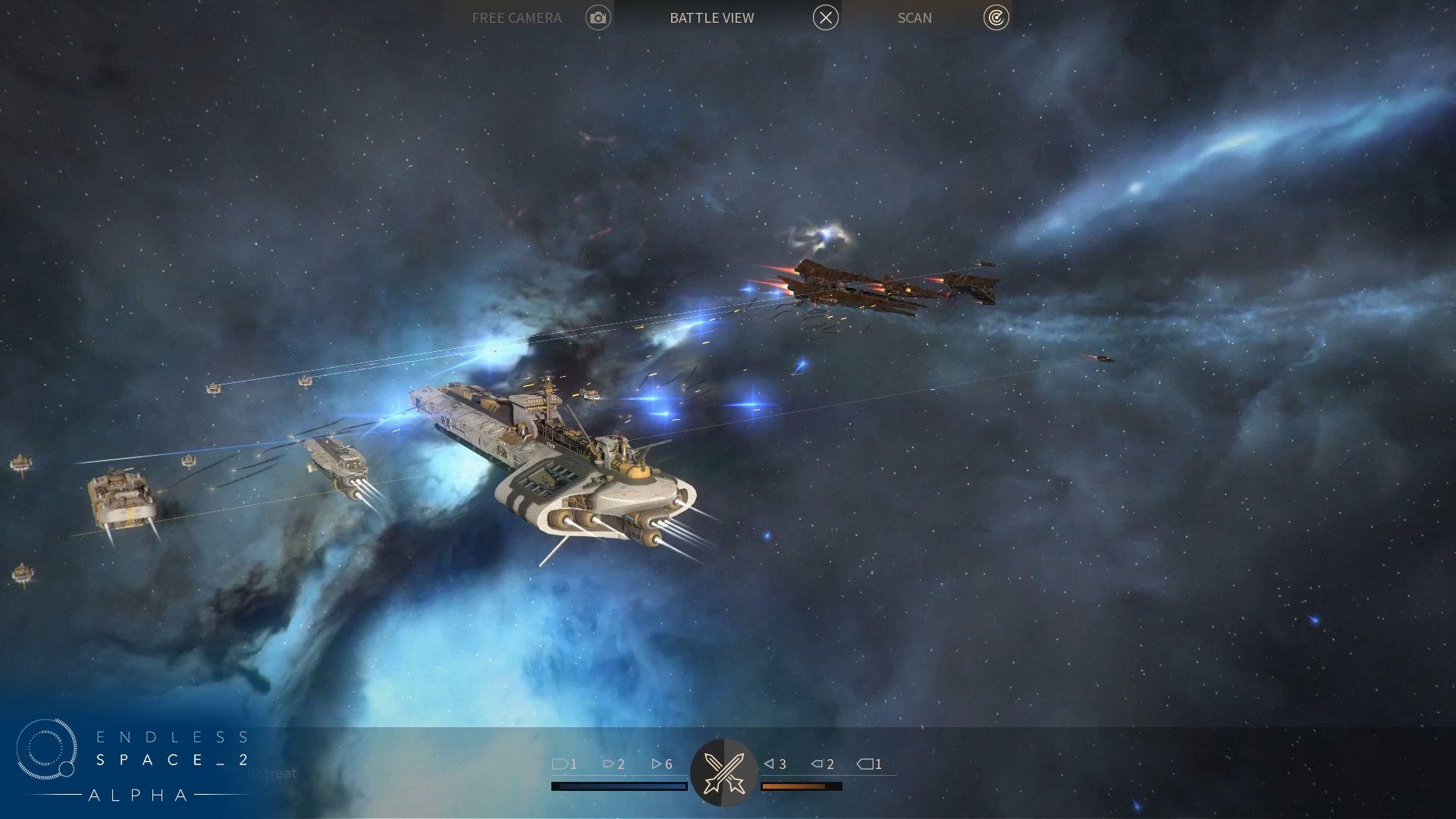 endless-space-2-screenshot-02