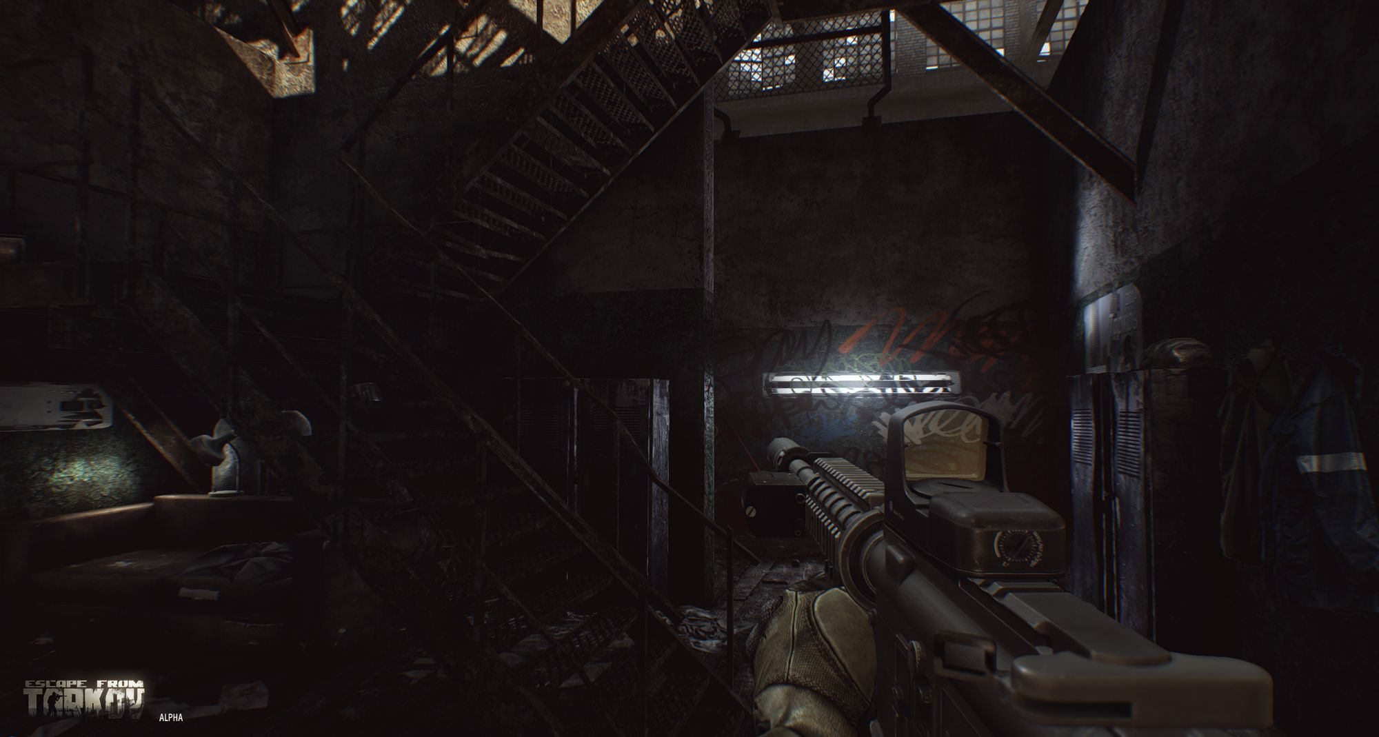 escape-from-tarkov-screenshot-09