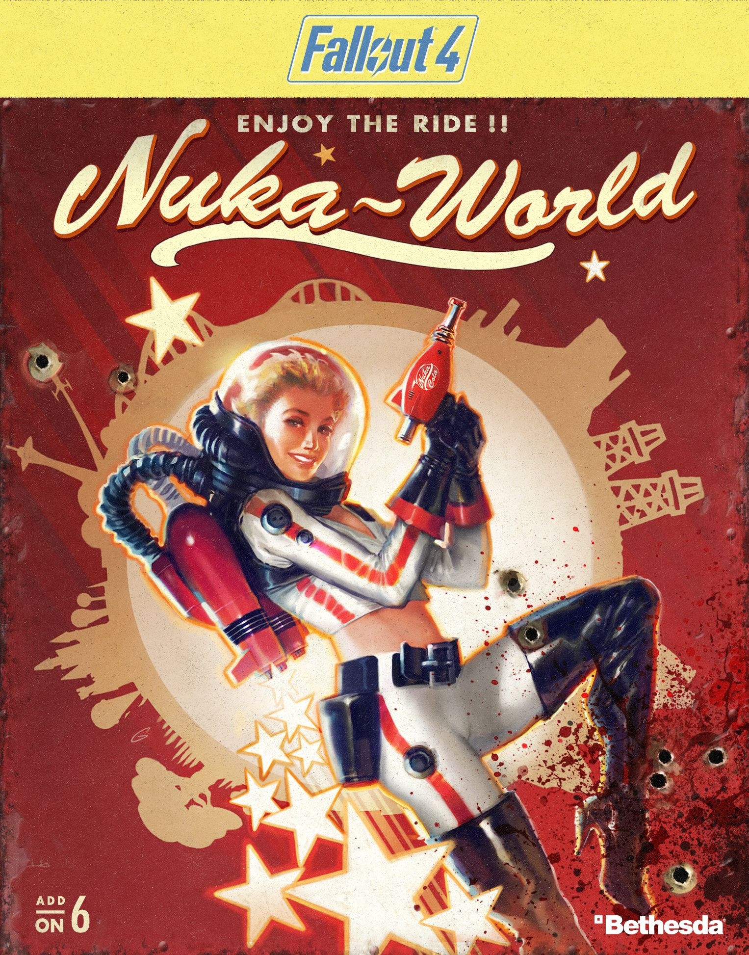 fallout-4-nuka-world-artwork-001