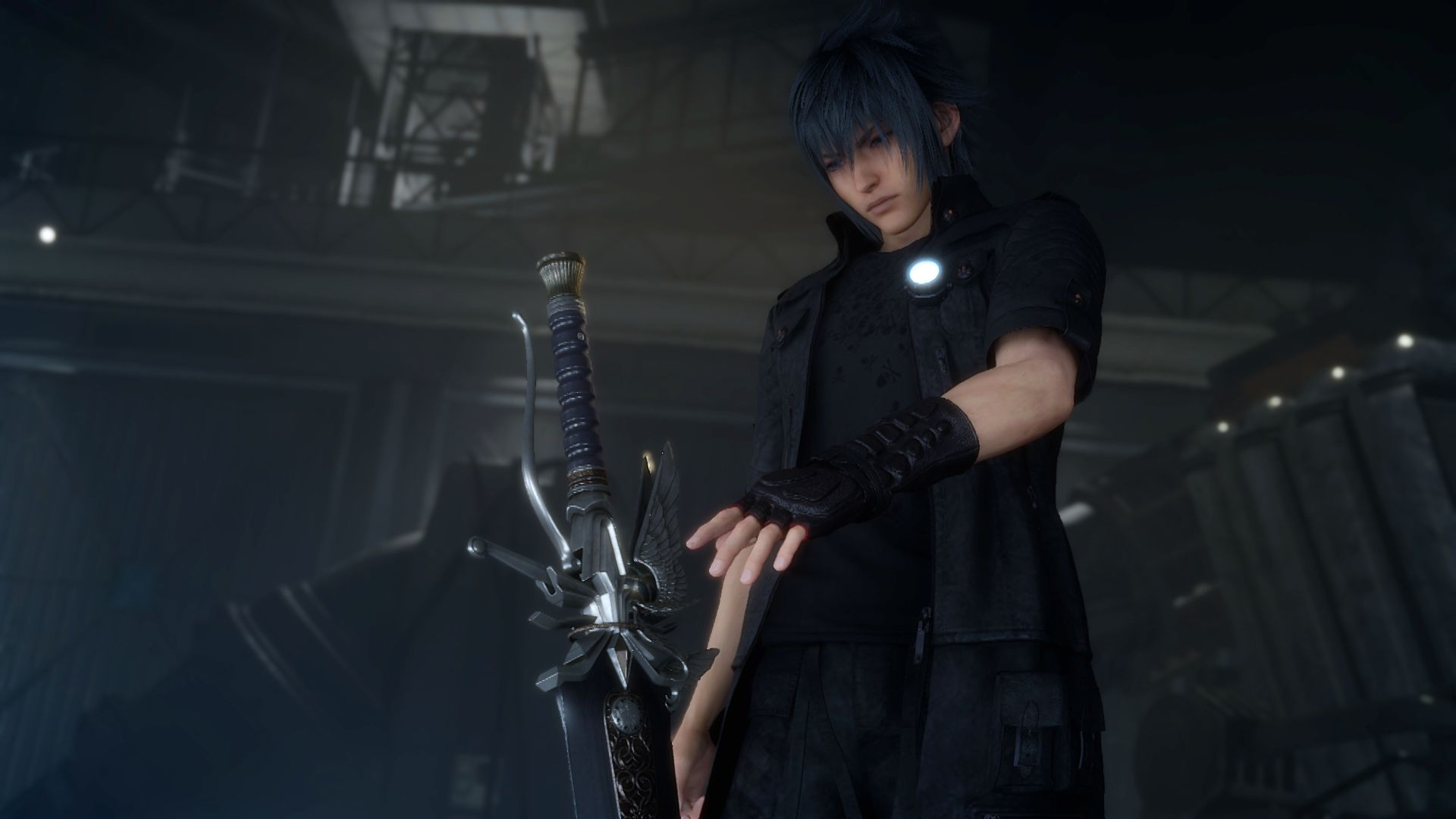 final-fantasy-xv-screenshot-116